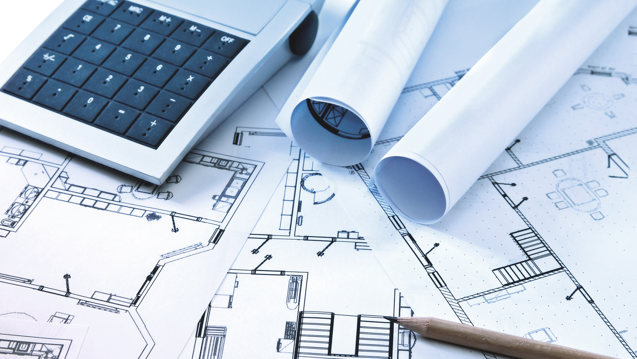 Tender to recruit a local construction company in Dili
