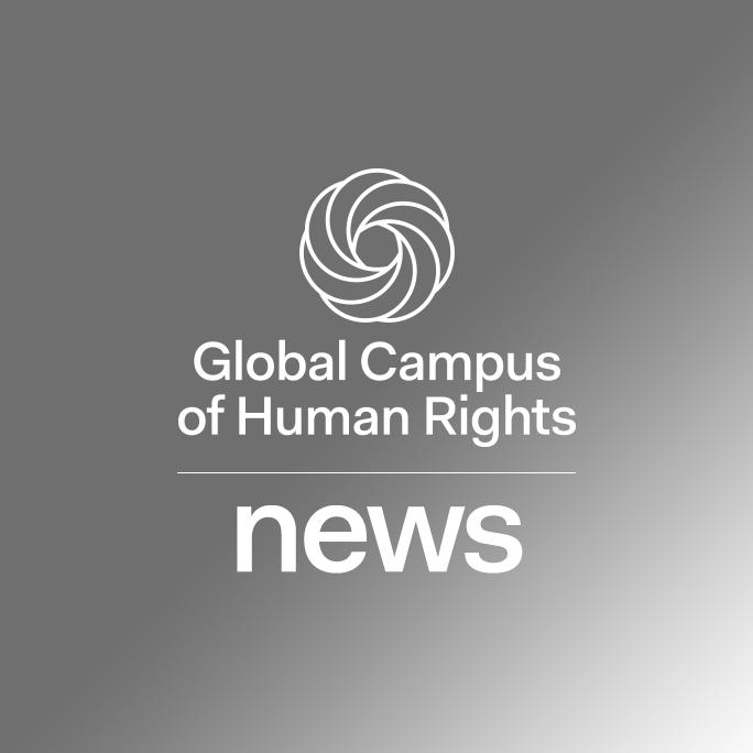 Global Campus of Human Rights at Venezia 76