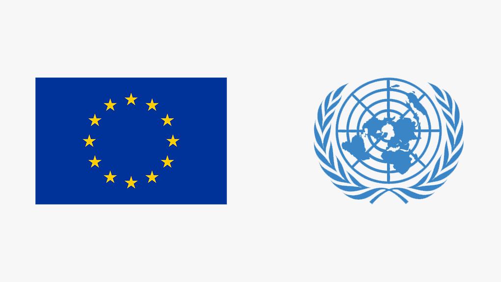 Global Campus of Human Rights EU-UN Fellowship Programme