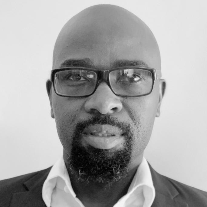 Arnold Kwesiga