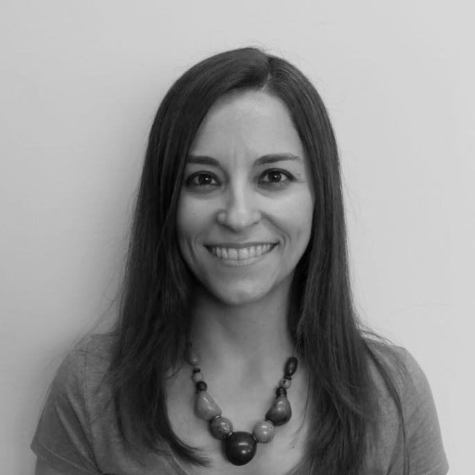 Maria José Veramendi