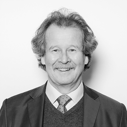 Manfred Nowak - Global Campus