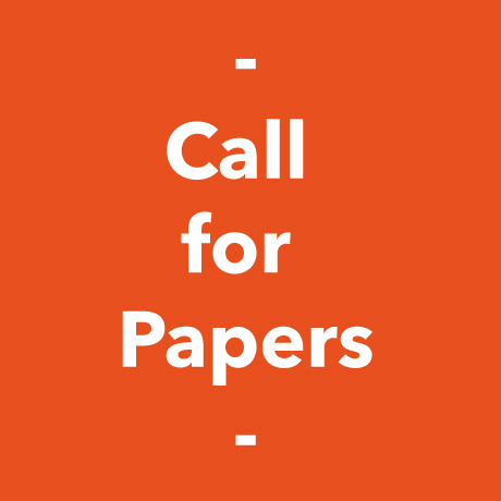 call for research papers in law Penn state law schreyer honors call for research papers for 2018 undergraduate symposium call for research papers for upcoming global studies undergraduate.