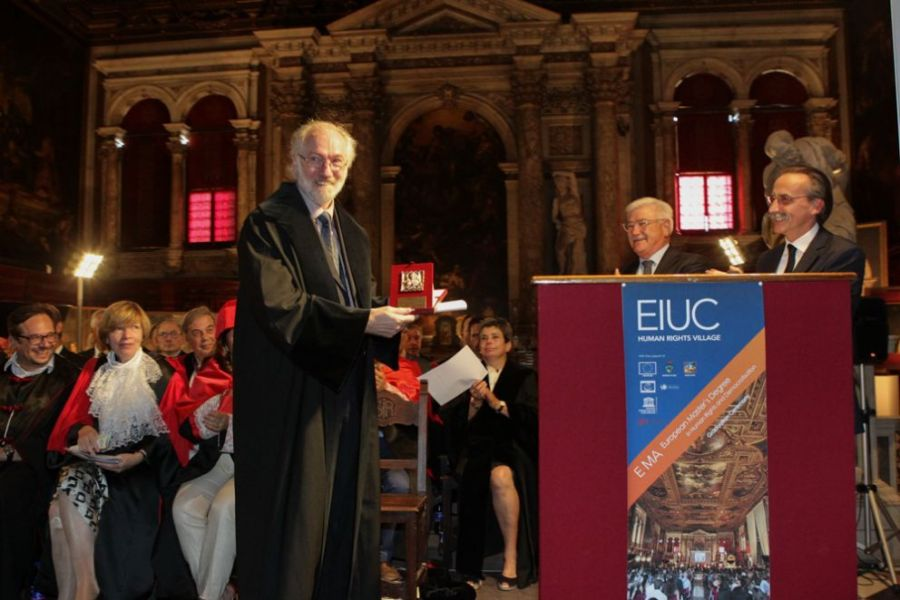 tl_files/EIUC MEDIA/News Files/2013/EIUC_Ceremony2013_CityofVenice_30008.jpg
