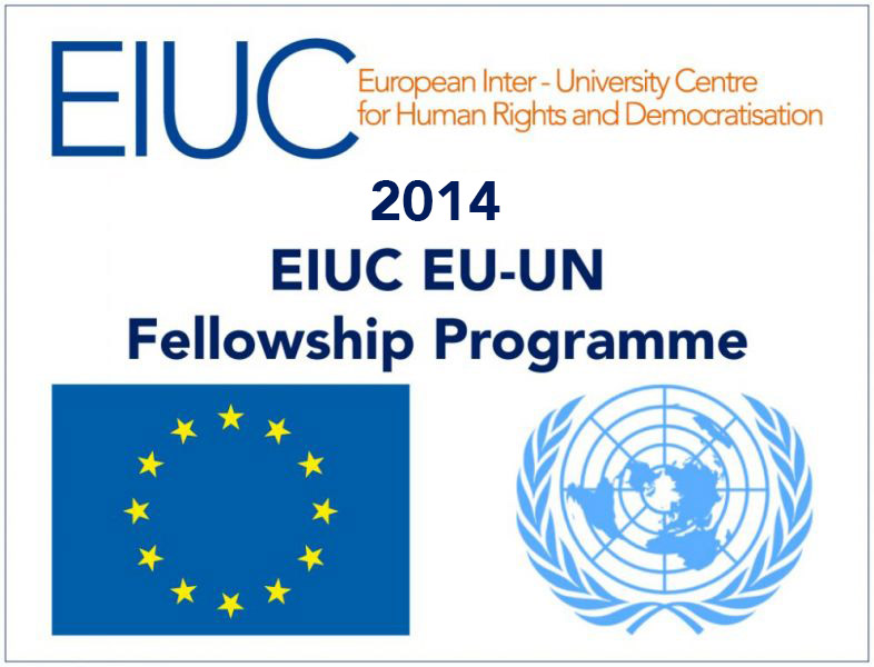 tl_files/EIUC MEDIA/News Files/EIUC EU-UN FELLOWSHIP.jpg