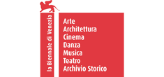 tl_files/EIUC MEDIA/Pages/box_wide_biennale.png