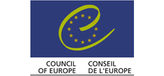 tl_files/EIUC MEDIA/Pages/box_wide_councilofeurope.png