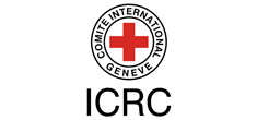 tl_files/EIUC MEDIA/Pages/box_wide_icrc.png