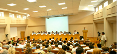 tl_files/EIUC MEDIA/Pages/conferences.jpg