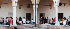 tl_files/EIUC MEDIA/Pages/monastery_small.jpg