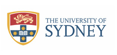 tl_files/EIUC MEDIA/Pages/sydney.jpg