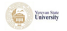 tl_files/EIUC MEDIA/Pages/yerevan.jpg