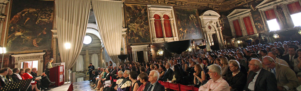 tl_files/EIUC MEDIA/Slide/emaawards.jpg
